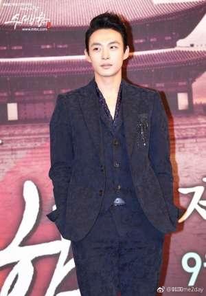 河智苑弟弟演员田汰遂离世 曾被爆患有抑郁症资讯生活